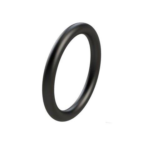 Pierścień oring, 660 x 9 mm