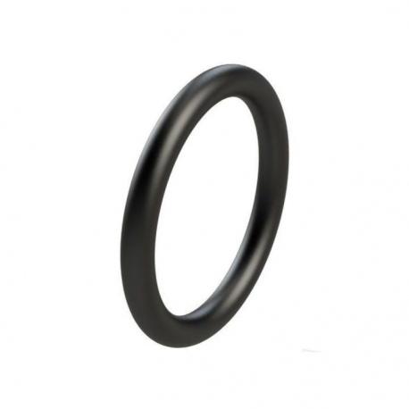 O-ring 25x6