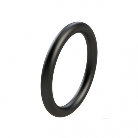 Pierścień oring, 88,30 x 7 mm