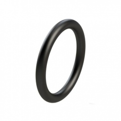 O-ring 37,00x4,50mm, Shore'a 70