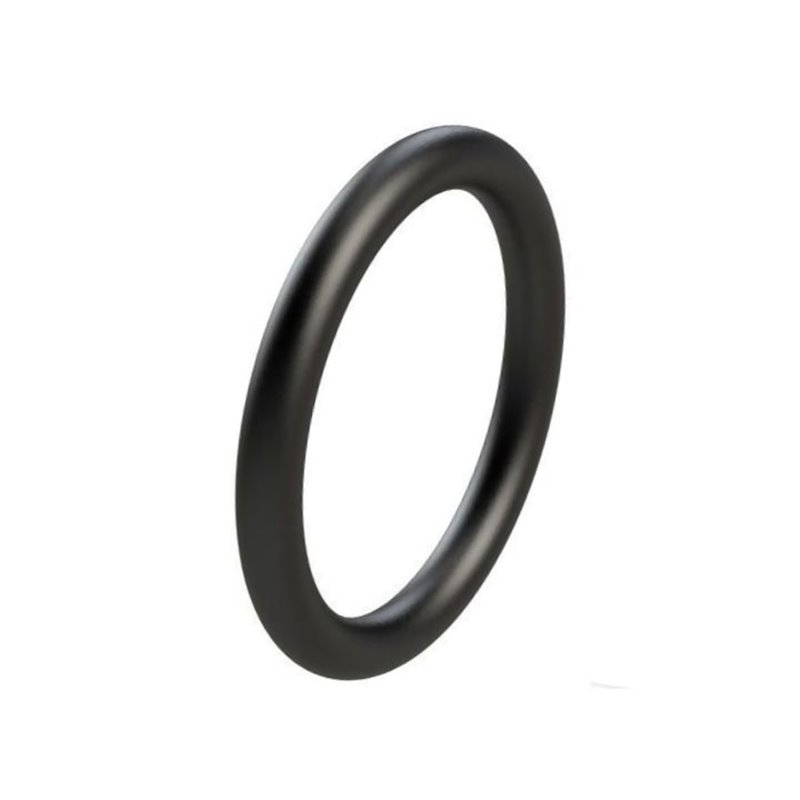 Pierścień oring, 520 x 10 mm