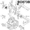 RO873B