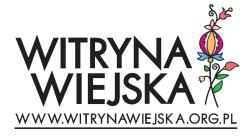 Witryna Wiejska