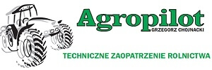 Agropilot