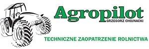 Sklep rolniczy Agropilot